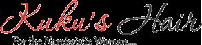 Kukus Hair- One stop hair and beauty luxury brand