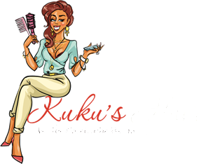 Kukus Hair- One stop hair and beauty luxury brand